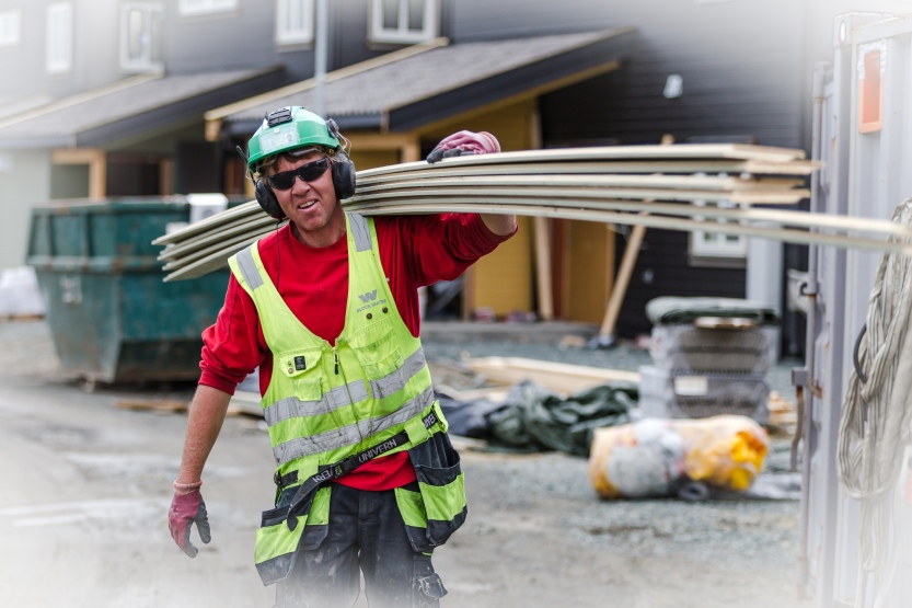 BW arbeidere - Fotograf Øyvind Blomstereng-0119
