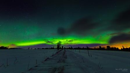 Veien til nordlyset - Fotograf Øyvind Blomstereng-6794