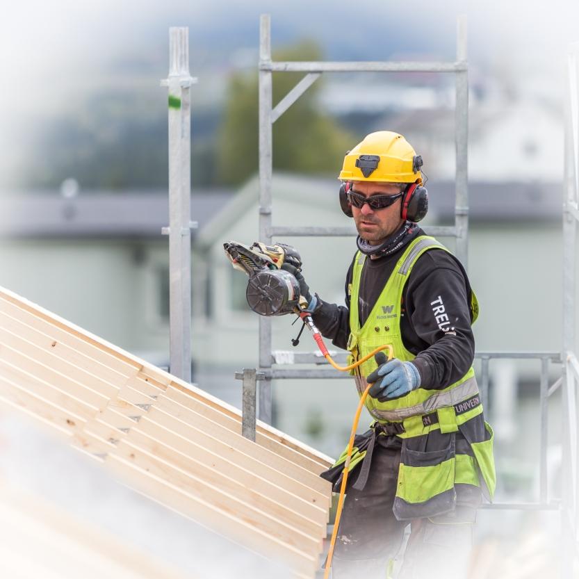 BW arbeidere - Fotograf Øyvind Blomstereng-0049